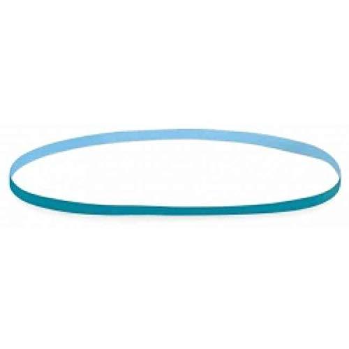 Preisvergleich Produktbild Flex Schleifband P60 533x9 10er