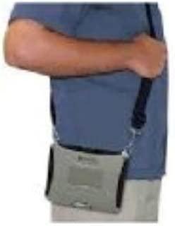 Panasonic Infocase Toughmate 豪华包肩带 TBCTMSSDLX-P