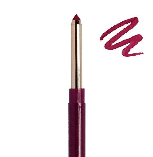 COSLINE Lipliner und Lippenkonturenstift Nr. 08 Farbe: Cherry - Kirsche