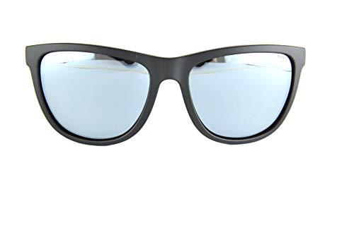 INVU Sonnenbrille A2800A Matt black