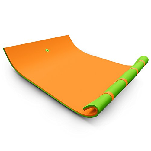 Popsport Floating Water Mat Series Floating Foam Pad