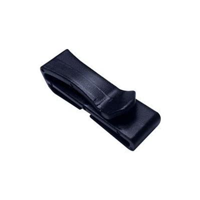 ストラップキーパー 38mm