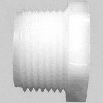 20-Pack The Hillman Group 44278 7//32 x 3//4-Inch Tension Pin