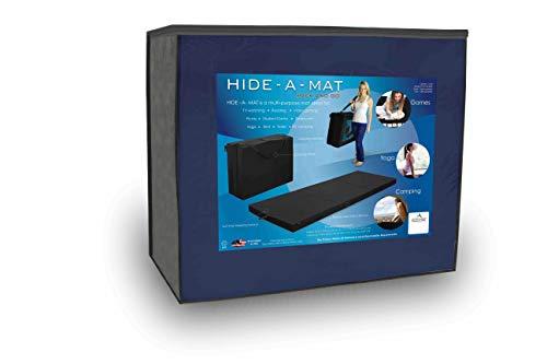 American Furniture Alliance Hide A Mat