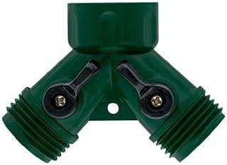 Best orbit metal single hose shut off valve Reviews