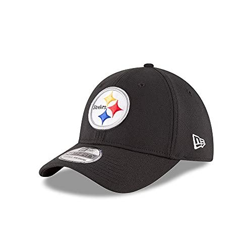 El Mejor Listado de Gorra Steelers New Era de esta semana. 3