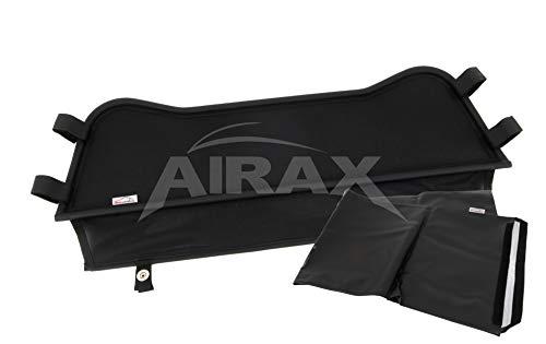 Airax Windschott Für Z3 \