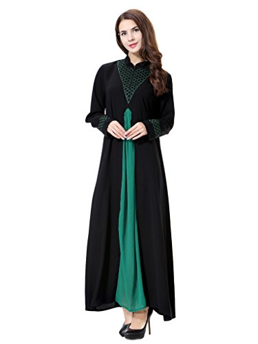 Bestselling Middle Eastern Cultural Wear