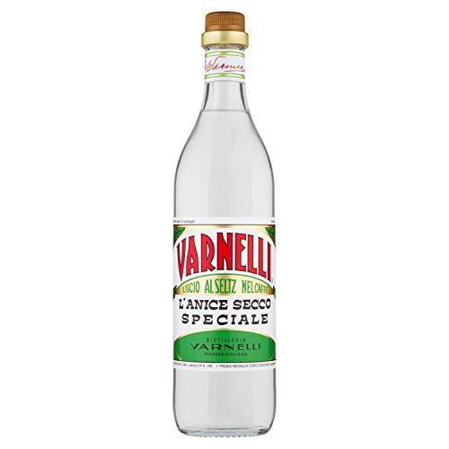Anice Varnelli 4015155 Liquore, Cl 70