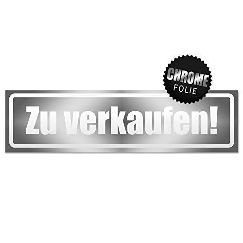 Kiwistar Invertiert Magnetschild Schild magnetisch
