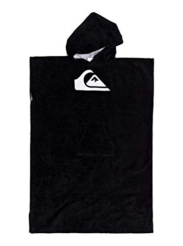 Quiksilver™ Hoody Towel Surf Poncho SurfPoncho Jungen 816