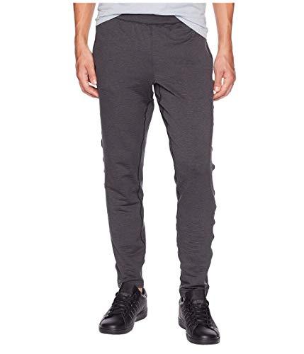 Brooks Men's Notch Thermal Pants
