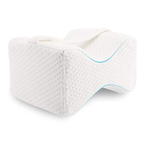 Omasi coussin orthopedique
