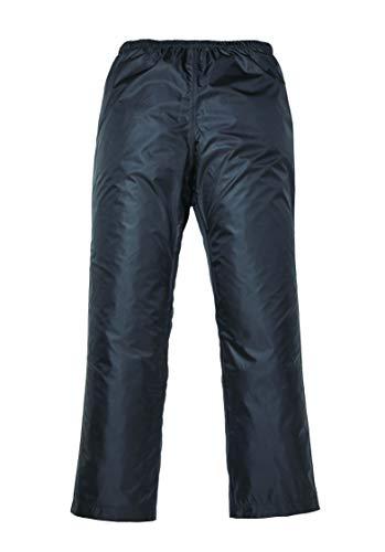 Opiniones y reviews de Pantalones impermeables para Hombre de esta semana. 1