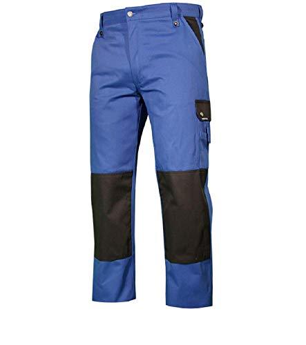 OYSTER Arbeitshose Hose Arbeit Bundhose Arbeitskleidung