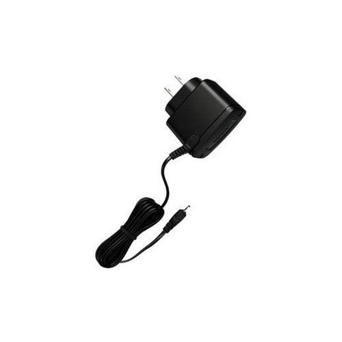 Nokia AC-3U Travel Charger - Retail Packaging - Black
