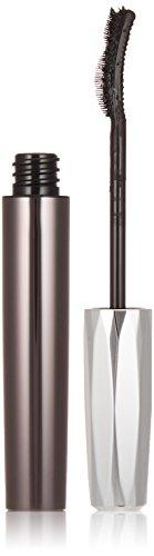 Shiseido Maquillage Volledige Vision Mascara Volume Impact - # BK970 6g / 0.2oz