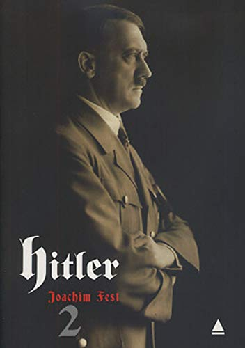 Hitler - Volume 2