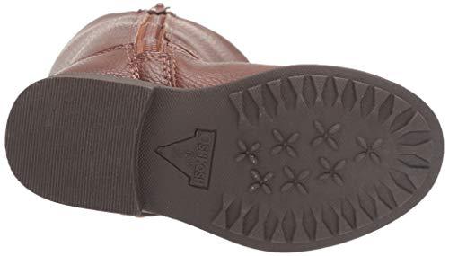 OshKosh B'Gosh Kids' Lumi Fashion Boot