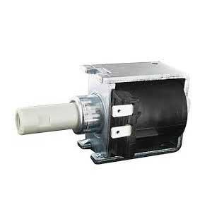 FloJet Pump Outlet sale feature 115V 55Psi ET508224A High order
