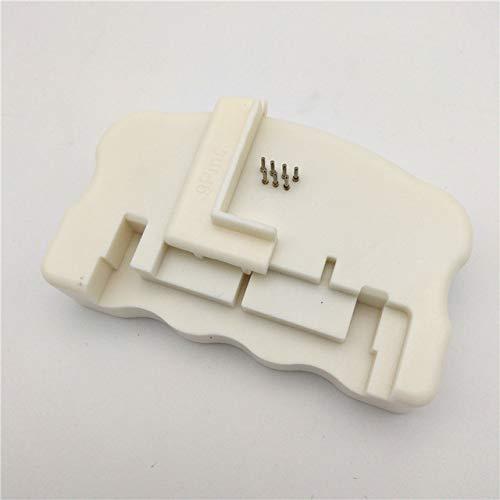 Chip-Resetter für Tintenpatronen E 202 (XL), E 378 (XL), E 502 (XL), E 603 (XL) - alle Farben. Zum Resetten der Chips nach dem Nachfüllen der Patronen
