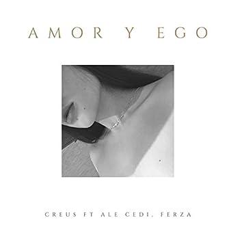 Amor Y Ego