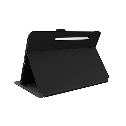 Speck Samsung Tab S7 BALANCE FOLIO W/MB - BLACK/BLACK