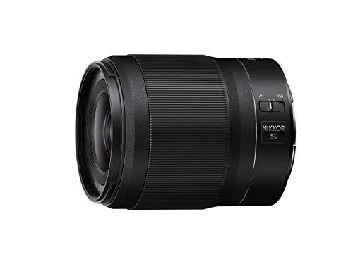 Nikon(ニコン)『NIKKORZ35mmf/1.8S』