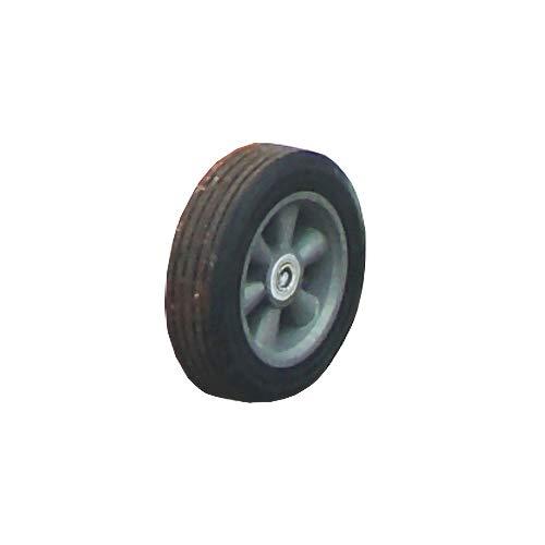 ATIKA Ersatzteil | Rad für Holzspalter ASP 6-1050