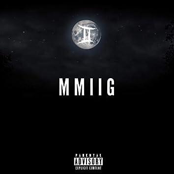 Mmiig