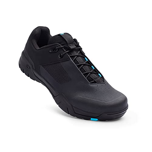 Top 10 best selling list for teva crank flat pedal shoe