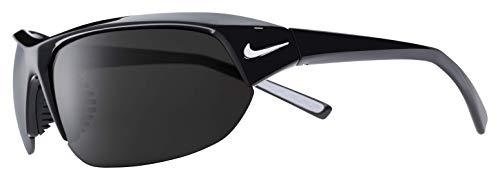Nike Unisex SKYLON ACE Sonnenbrille, Schwarz, 130mm