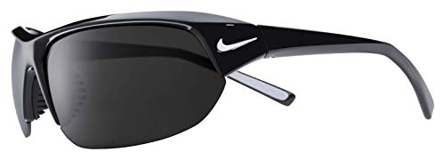 Nike SKYLON ACE, Occhiali Unisex-Adulto, Nero