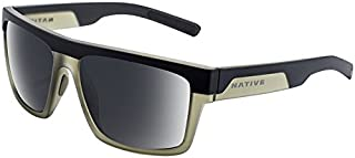 Best native eyewear vigor Reviews