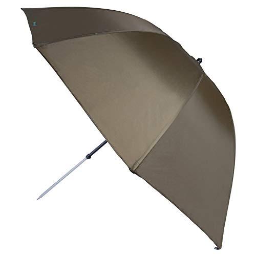 Korum Graphite Umbrella