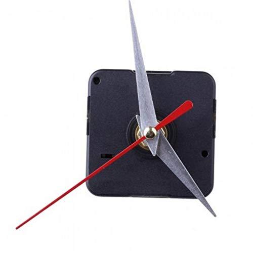MIMIOOORE Reloj Arte de DIY reparación de relojería...