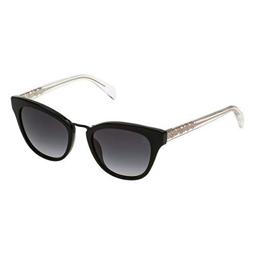 Gafas de Sol Mujer Tous STOA06-510700 (ø 51 mm) | Gafas de sol Originales | Gafas de sol de Mujer | Viste a la Moda