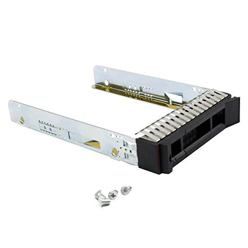 """2.5"""" HDD Tray Caddy for Thinksystem SR550 SR650 SR630 SR550 SM17A06246"""