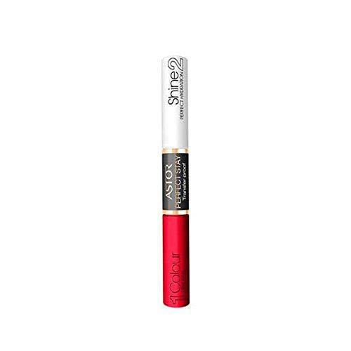 Astor Lipgloss, 10 ml