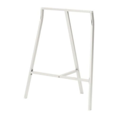 IKEA Tischbock