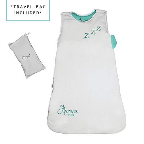Aurora Baby Babyschlafsack