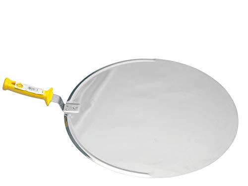 Cacciapizza Inoxydable 36 cm