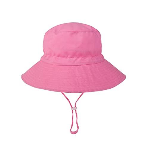 MEINAMI 100PACK Sombrero de niño Personalizado Sombrero Bordado a Granel