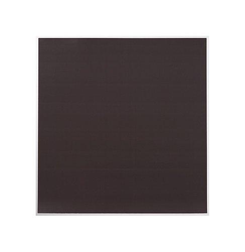 光 キーボックス60個吊用ゴムマグネット1.6×240×250�o KBPM-24