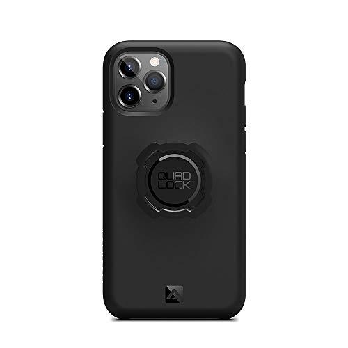 QUAD LOCK Case für iPhone 11 Pro