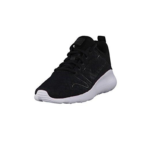 Nike Damen WMNS Kaishi 2.0 se Laufschuhe, Black (Black (schwarz/schwarz-weiß-anthrazit), 40.5 EU