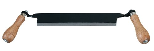 Timber Tuff TMB-08DS Straight Draw Shave Tool, 8
