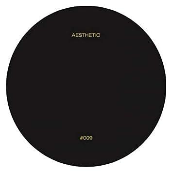 Aesthetic 09