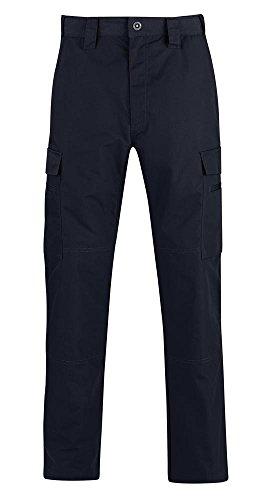 Propper Men's Revtac Pants, Lapd Navy, Size 48 x 37.5