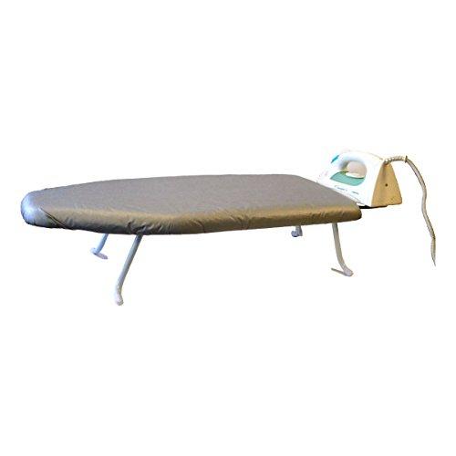 Sewing Online Planche à Repasser à Dessus de Table